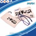 Best Price Magic Fiber Cloth for Glasses