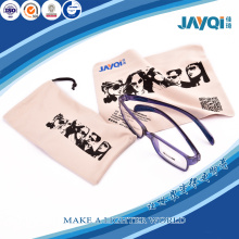 Best Price Magic Fiber Cloth for Glasses