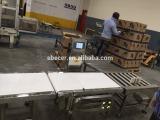 40kg weight check machine