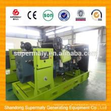 18kw-1200kw Doosan Generator zum Verkauf
