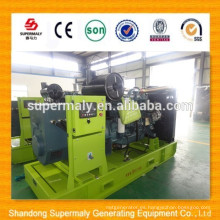 Generador de 18kw-1200kw Doosan para la venta