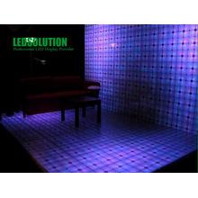 Display de pista de dança LED (LS-FL-P18.75)