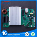 Professiona Electronics PCB Assembly Supplier