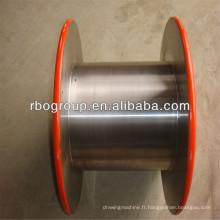 PND 100-630 bobine de câble de machine Bobine de bobine de câble Bobine de bobine de câble mini bobine de câble