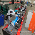 Building Construction Rainspout Roll Forming
