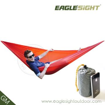 Camping Ultralight Nylon Hammock