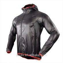 2014 Windproof jacket Cycling Wind Coat