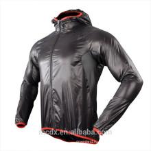 Ветрозащитный куртка Велоспорт ветра пальто 2014