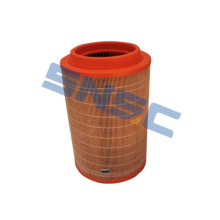 Jiefang J6 truck spare parts 1109060-686 air filter