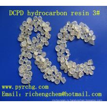 C5 нефтяная смола / углеводородная смола
