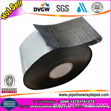 Waterproofing Polypropylene Bitumen Tape
