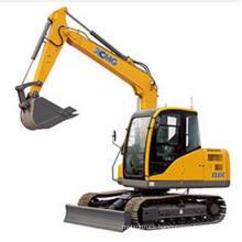 XCMG Minitype Crawler Excavator Xe85c