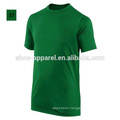 Cotton men t-shirt custom t-shirt printed t-shirt