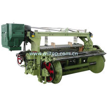 Automatic Shuttleless Dobby Flexible Rapier Loom Machine, Weaving Looms