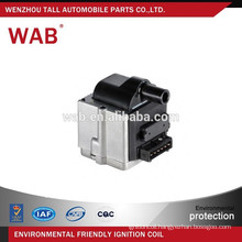OEM 6NO 905 104 Awesome ignition coil assy