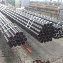 Customized for Cold Drawn Mechanical Tubing E355 cold drawn seamless precision steel tube supply to Antigua and Barbuda Exporter