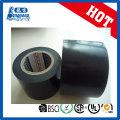 Rohrverpackungsband PVC