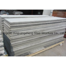 Low-Cost-Baustoff EPS-Zement-Sandwich-Panel (ECSP-16093)