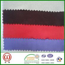 Fabrik Großhandel 200 Farben 30D gewebt Interlining / Interfacing