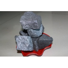 Silicon Barium Alloy (High Barium)