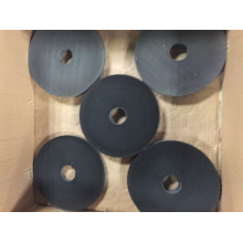 Catalisador Metálico para Fornos Industriais e Fornos
