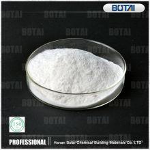 celulose de hidroxietila hec