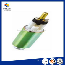 12V High-Quality Tractor Electric Fuel Pump