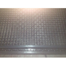 Wire Screen Mesh with High Quality