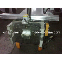 Hot Sales Round Steel Tube Rain spout Forming Machine(RF-RP)