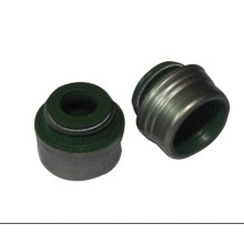 WeiChai Truck Oil Spare Serum Oil Seal