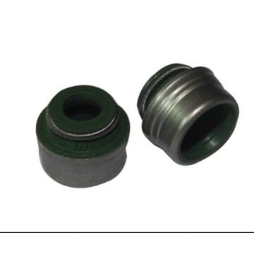 WeiChai Truck Engine Spare Part Oil Seal
