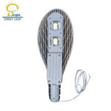 Производитель непосредственно продажу светодиодный уличный свет удара