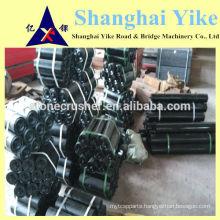 china conveyor roller