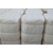 Breite Baumwolle / weißer Stoff preiswerter Preis