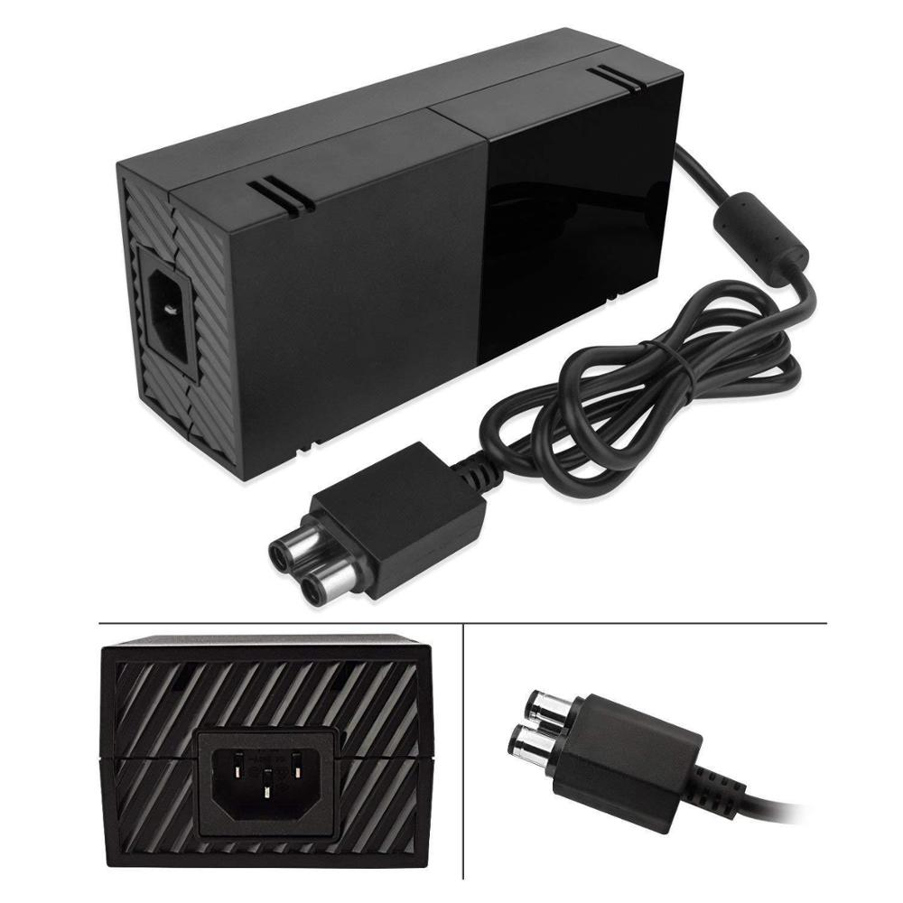 200W-12V-16-5a-laptop-charger-for(2)