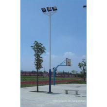 15 Meter im Freien Plaza High Mast Lights (DXSLP-0015)