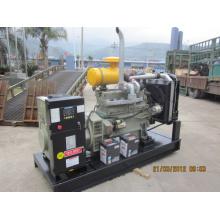 welding diesel generator set 50HZ