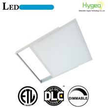 Iluminación del panel de 125LM 603x1203mm 72W LED