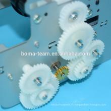 Pompe à encre pour Epson 7800 7880 9880 9880 7450 9450 imprimante