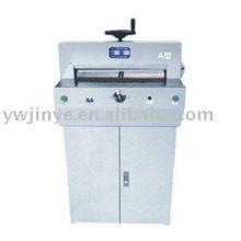 Elektrische Papier Schneidemaschine