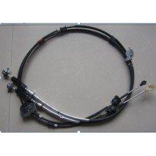 Toyota hiace 2005 TOYOTA QUANTUM  Van bus ,Mini bus shift cable-short shaft