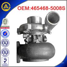 TO4B 65468-5008S FIAT Turbolader mit hoher Qualität