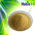 Additif pour l'alimentation animale supérieure - Lipozyme (lipase)