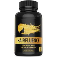 New+Product+Hair+Growth+Treatment+Alopecia+Capsule