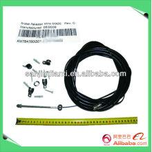 KONE brake release wire KM784780G01
