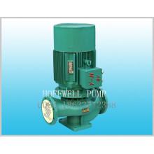 CISG Marine Vertical Centrifugal Pump