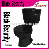 porcelain water closet cheapest color floor mounted two piece toilet with seat cover