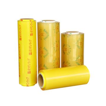 PE-sicheres Material, keine PVC-Plastikfolie
