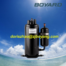 Home Application and Air Conditioner Parts with r22 r407c roof mounted air-conditioner compressor for rv