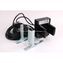 59341436 Interruptor fotoelétrico para elevadores Schindler